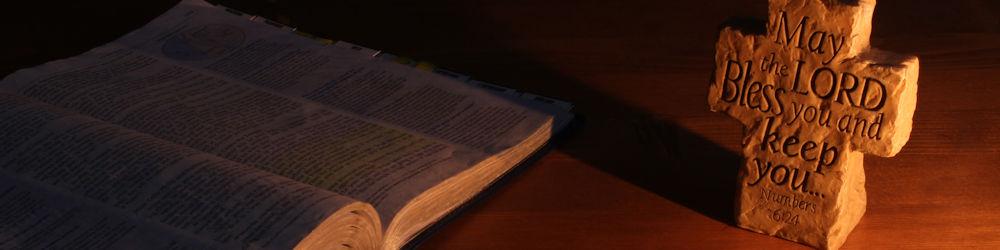 Bible1000x250