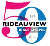 Rideauview Bible Chapel